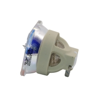 China UHP 330 264W LW551i LWU501i 00312070801 Projector Lamps For Schools wholesale