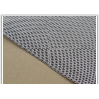 China 321 Grade Dutch Weave 12x64 Ss Wire Mesh For Filter wholesale