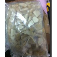 Quality Methylone  Raw Powder for sale