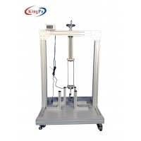 China IEC 60601-1 Grips And Other Handling Devices-7 Cm Strap Tester wholesale
