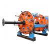China Cable Laying Up Machine wholesale
