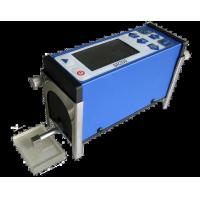 Quality Handheld Stable Surface Roughness Tester With High Accuracy For Shop Floor for sale