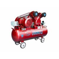 China mini air compressor 220v for Textile machinery manufacturing (ISO 9001 Certified)Purchase Suggestion. Technical Support. wholesale