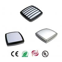 Buy cheap Square Shape LED Ceiling Lights Surface Mount 20W Moisture Proof 280 * 180 * from wholesalers