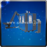 Quality Industrial use pet bottle production machine for sale