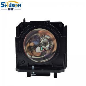China PT DW750 PT DW750BU PT DW750LBU 310W Panasonic Projector Bulbs wholesale