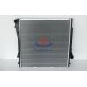 China E53 ' 2000 , 2003 BMW X5 Radiator Replacement OEM 1439103 , DPI 2594 wholesale