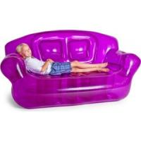 China Two Person Inflatable Sofa Chair wholesale
