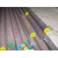 China Machined Surface P20 Steel 3Cr2Mo with ¢16~¢195 Diameter on sale