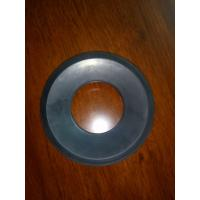 China Perfect Sealing Ring Toilet Drain Gasket , Watertight Toilet Drain Pipe Flange wholesale