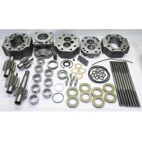China Commercial Gear Pump and Motor spare parts wholesale