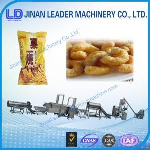 China Low price Sala sticks making machine sale wholesale