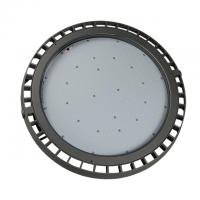Buy cheap Customize 300W LED High Bay Lights With Gear Box , 5 Years Warranty from wholesalers