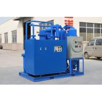 China 13.8m3/min Compressed Air Dryer , Reciprocating Air Compressor wholesale