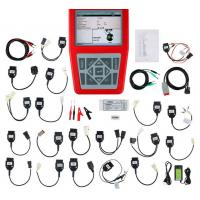 Quality New iQ4bike Motorcycles Precise Electronic Diagnostics Systems  Universal Motobike Scan Tool iQ4bike for hot sale for sale