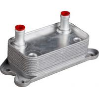 China Auto Part Engine VOLVO Oil Cooler 30637966 For VOLVO C30 / C70 / V50 / S40 2.4l wholesale