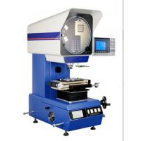 China High Precision Optical Measuring Instruments DP100 , Digittal Profile Projector wholesale