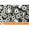 China Strong Carbide Pellet Die Wear Mould Part Die Tool Carbide Heading Die wholesale