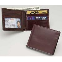 2012 genuine leather wallet with ladies purse