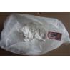 China Cutting Cycle Testosterone Anabolic Steroid 58-22-0 Testosterone Base Powder wholesale