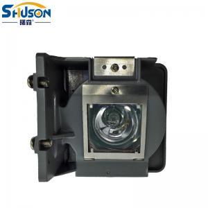 China 5J J5E05 001 MS513 MW516 MX514 Digital Projector Lamps wholesale