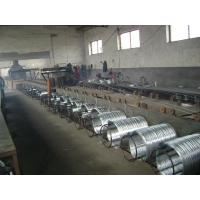 China Electro Galvanized Iron Wire wholesale