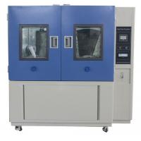 China JIS-D0207-F2 Sand Dust Test Chamber wholesale