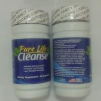 Quality Body Detox Natura Super Pure Life Cleanse ,one suitable choice of prescription  pills for sale