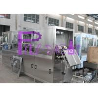 China Auto Aseptic Water Filling Machine wholesale