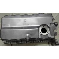 China Audi A3 Volkswagen Engine Oil Pan 038103603AG 038103601AG wholesale