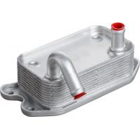 China 31201910 VOLVO Oil Cooler Replacement For VOLVO C70 / S70 / V70 / S60 / S80 2.4l wholesale