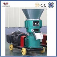 Quality chicken Feed Pellet Making Machine for sale