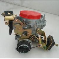 China Car Carburetor For Peugeot 405 505 With OEM Part Number E14159 wholesale
