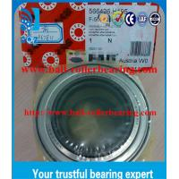 Quality Precision Tapered Roller Automotive Bearings F-566426.H195  for VOLVO Truck wholesale