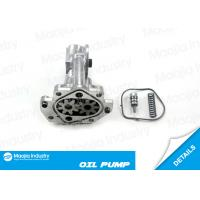 China Ford F-150 E-150 Freestar Mustang Oil Pump Replacement 4F2Z-6019-AA ISO Certification on sale