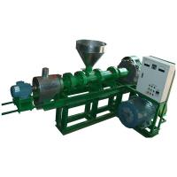 Quality single screw floating fish feed pellet machine(0086-15838061570) for sale