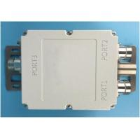 China High Isolation Dual Band Combiner Low Insertion Loss wholesale