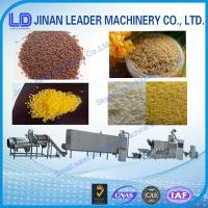 China Shandong China Nutrition Rice Golden Rice Machine wholesale