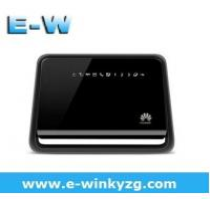 China HUAWEI B890 4G LTE Smart Hub 4G LTE FDD & TDD Gateway CPE router FDD Band 1/3/7/8/20 wholesale
