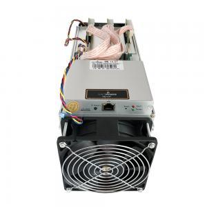China BTC Antminer S9j-14.5 Th/s Bitcoin Mining Equipment 1350W Mining SHA-256 Algorithm wholesale