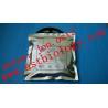 Quality (S)-METHYLONE, (S)-METHYLONE, CAS#191916-41-3 for sale