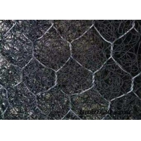 China 100x120mm Black Color Mike Mat Reinforced wholesale