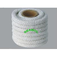 China Dust free asbestos lagging rope wholesale