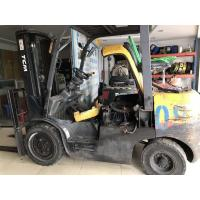 China hot sale electric used komatsu fd30 forklift/japan forklift for sale/manul komatsu forklift 3t/2.5t for sale wholesale