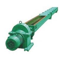 China dedusting equipment LS Spiral conveyer wholesale