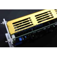Buy cheap Long Functional Life Speed Controller For Sasib Cigarette Packing Machine from wholesalers