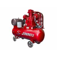 China factory direct air compressors for Dyeing and finishing machinery (ISO 9001 Certified)Quality First, Customer Oriented. wholesale