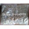 Quality Ethylone cas 854372-30-1 big crystal ethylone vendor for sale
