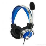 China Stereo Headphone (multimedia   Pc   High Quality) wholesale