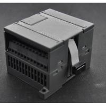 China PLC EM221 16DI Programming Logic Controller 24V DC UN221-1BH22-0XA0 wholesale